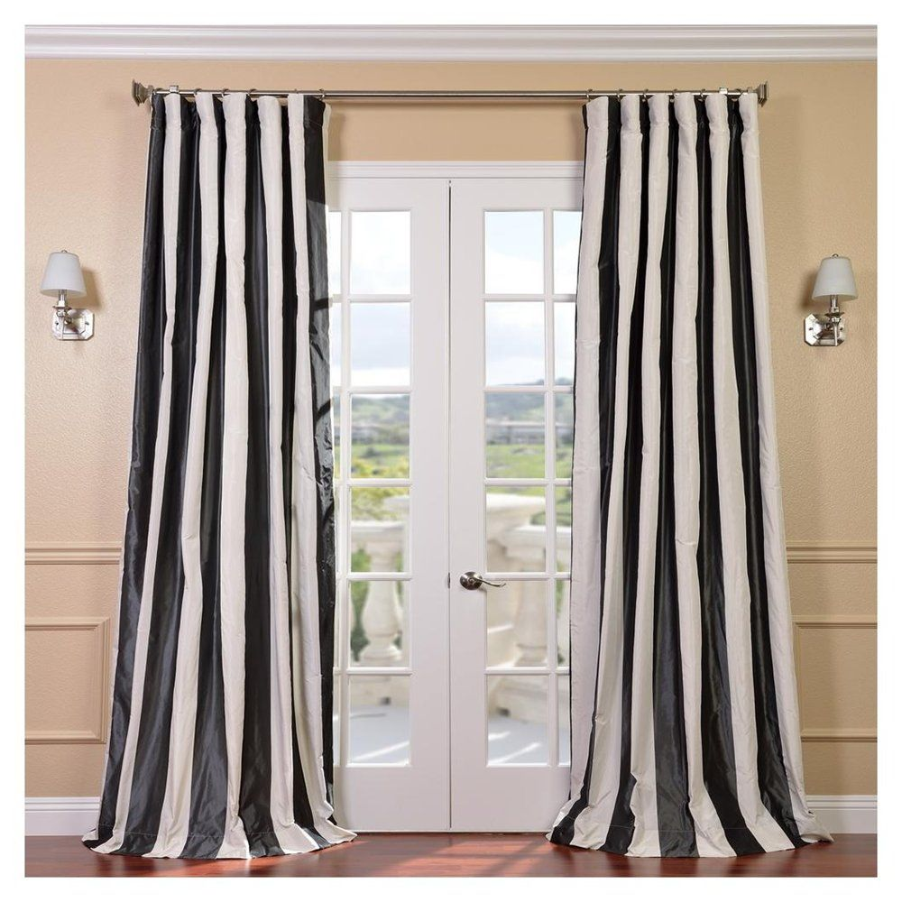 curtains for apartment patio doors. Black Bedroom Furniture Sets. Home Design Ideas