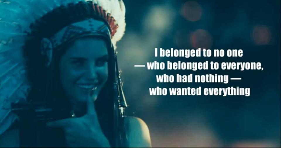 lana del rey ride lyrics - photo #31