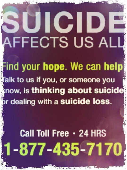 crisis hotline The national suicide prevention lifeline is a national network of local crisis centers that provides free and confidential emotional support to people in suicidal .