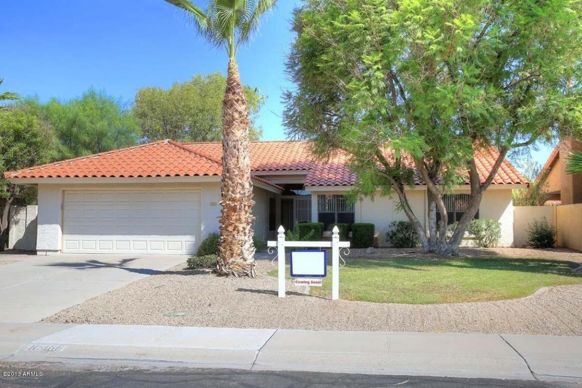 scottsdale az home for sale homes for sale in arizona pinterest