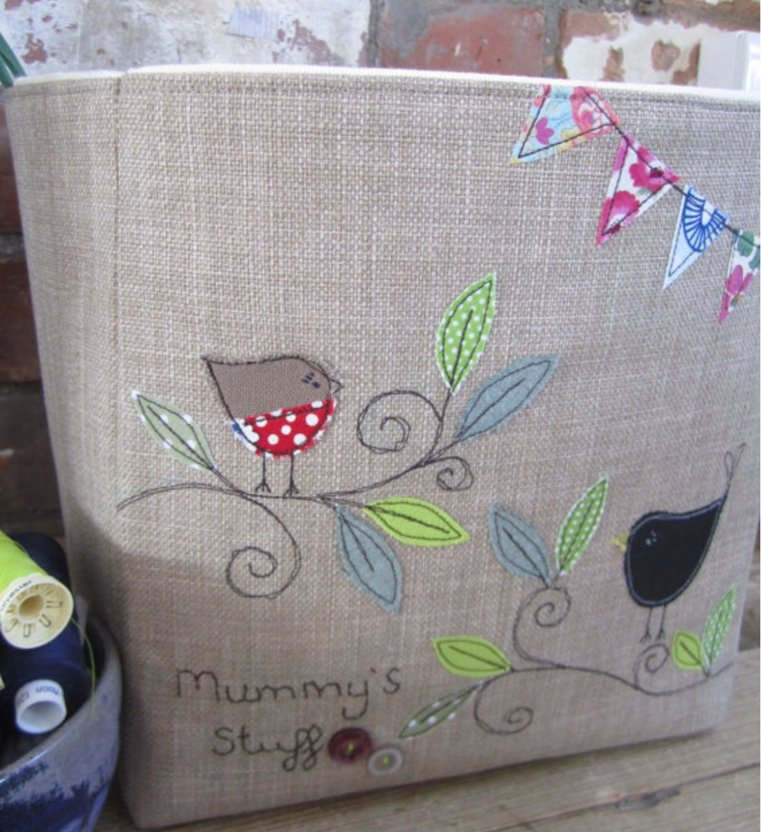 Sewing bag crafts sewing pinterest