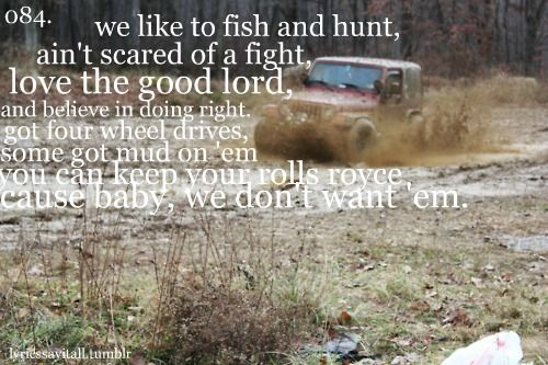 ride through the country colt ford favorite country lyrics. Cars Review. Best American Auto & Cars Review