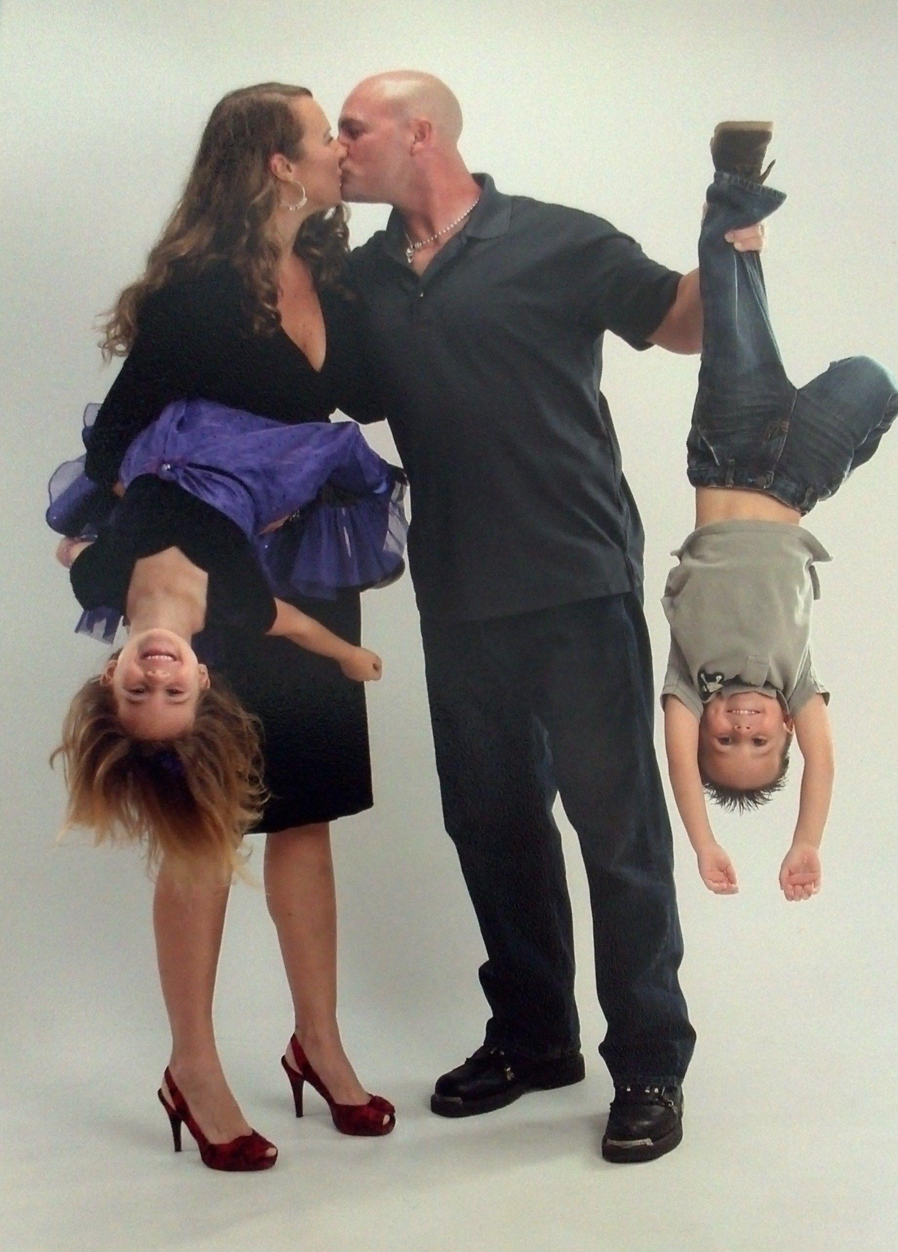 Unique Family Photo Photo Guides Ideas Posing