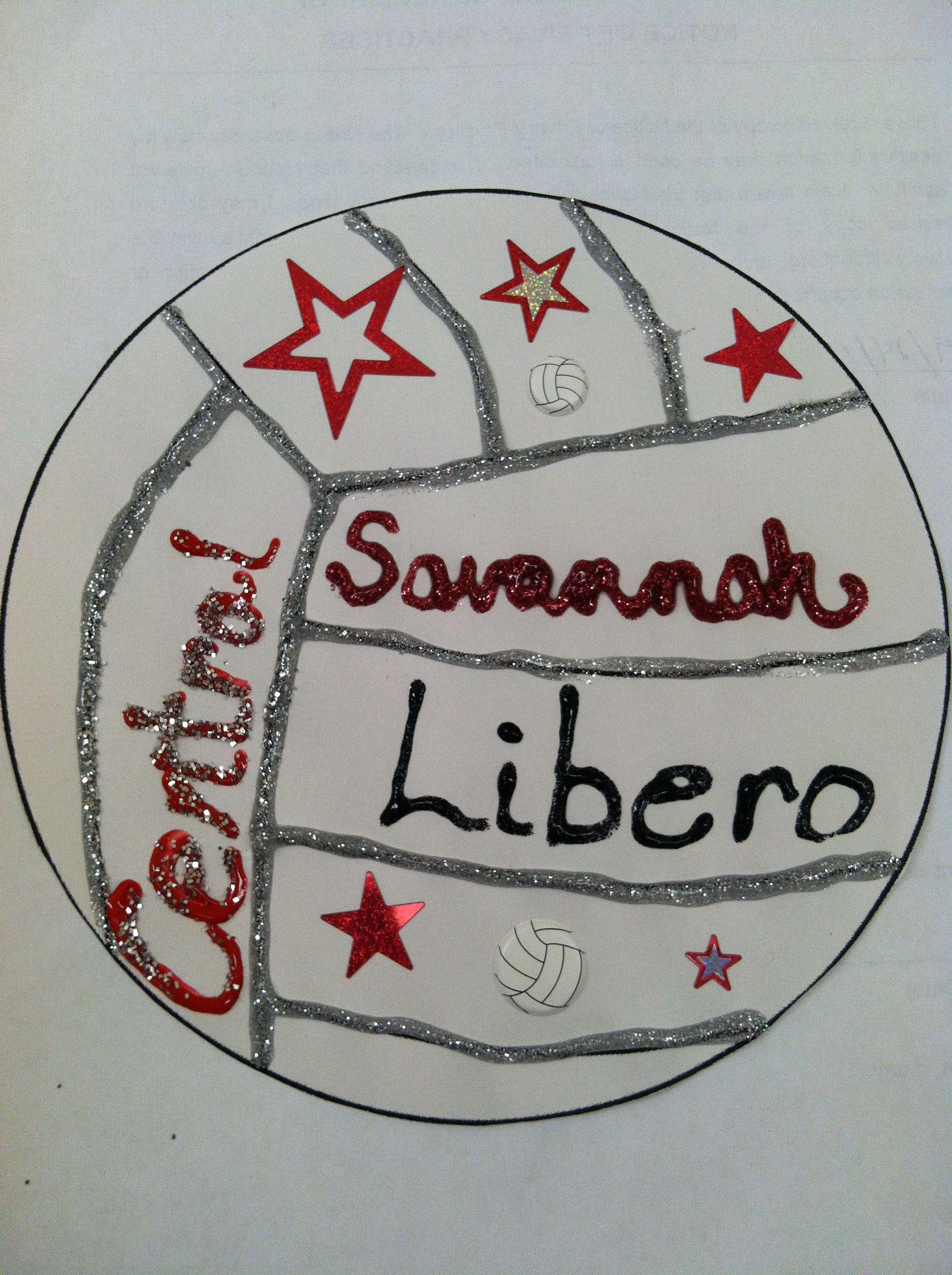 Volleyball Locker Decoration Ideas Joy Studio Design