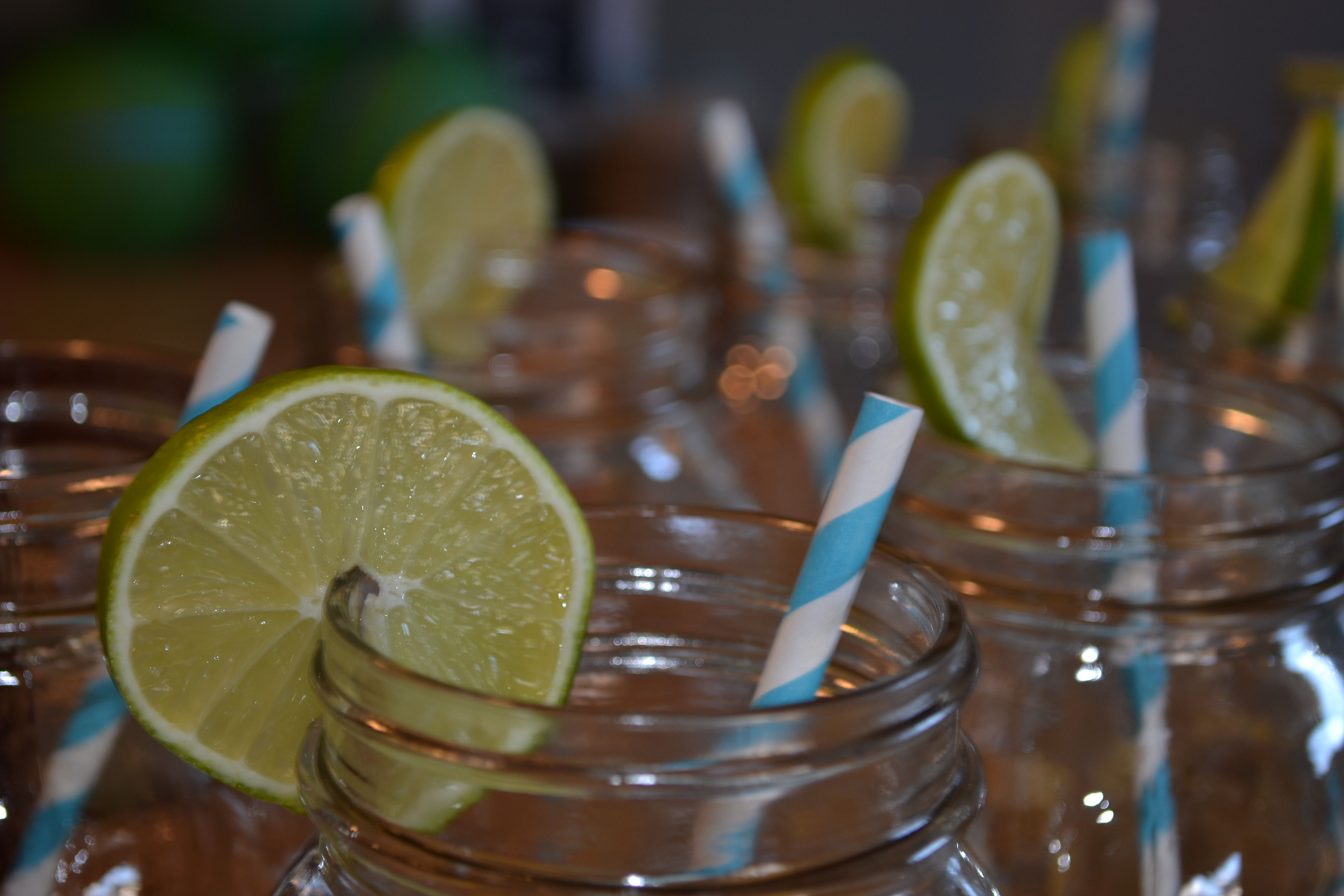 baby shower drinks food and drink pinterest