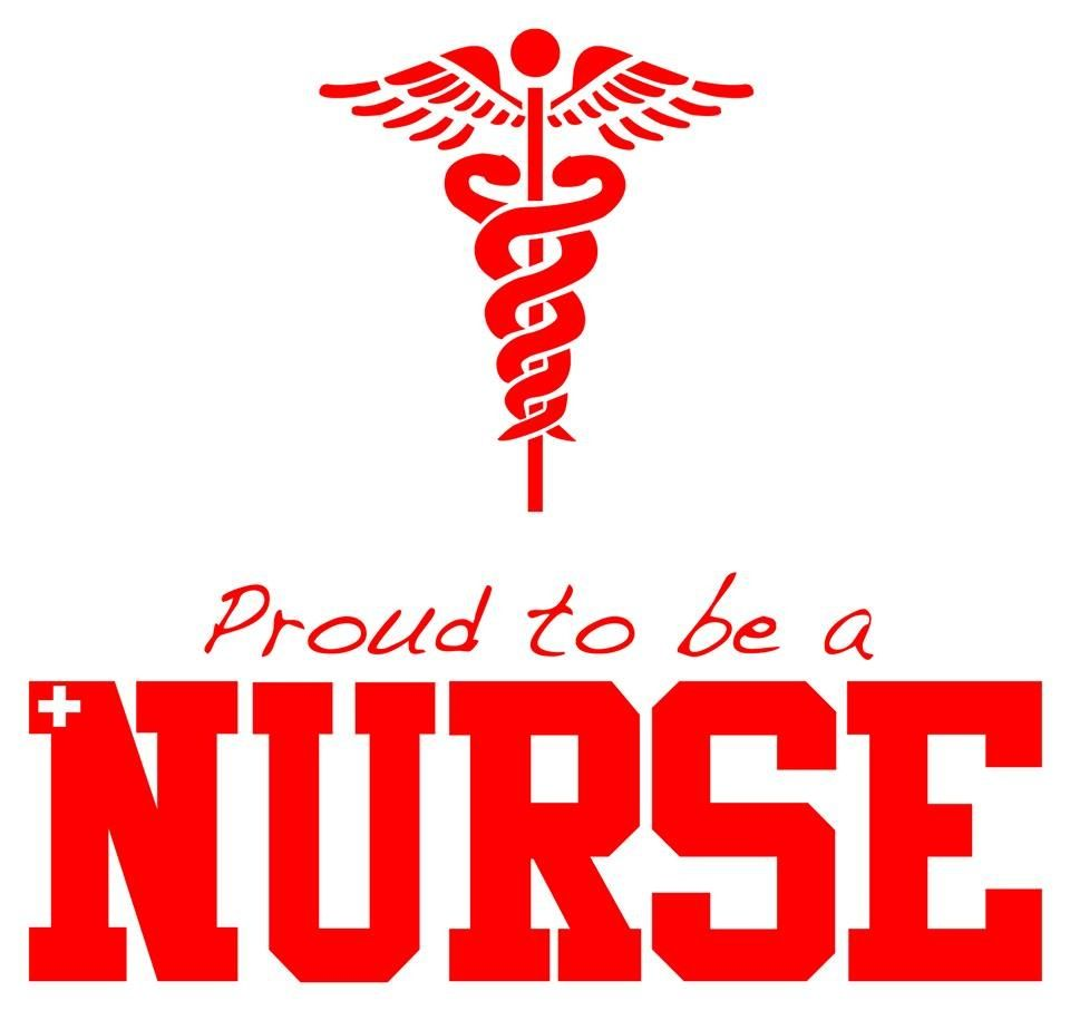 being a nurse There are plenty of amazing things about being a nurse, but no need to sugar coat of the bad things about being a nurse there are a few i want to share start here.