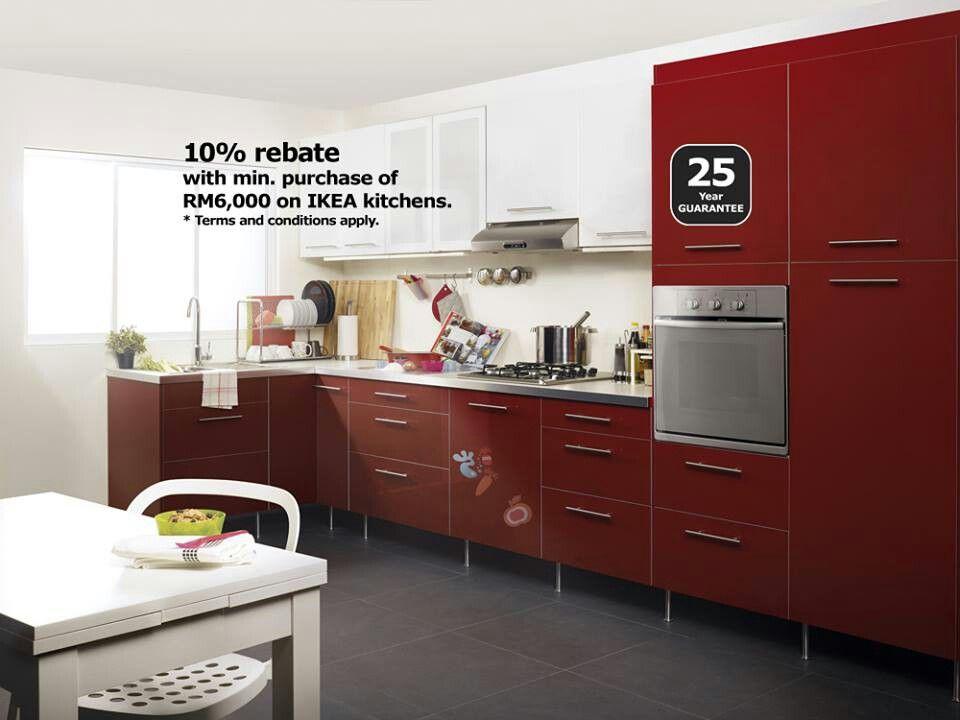 sears home appliance sales lead salary