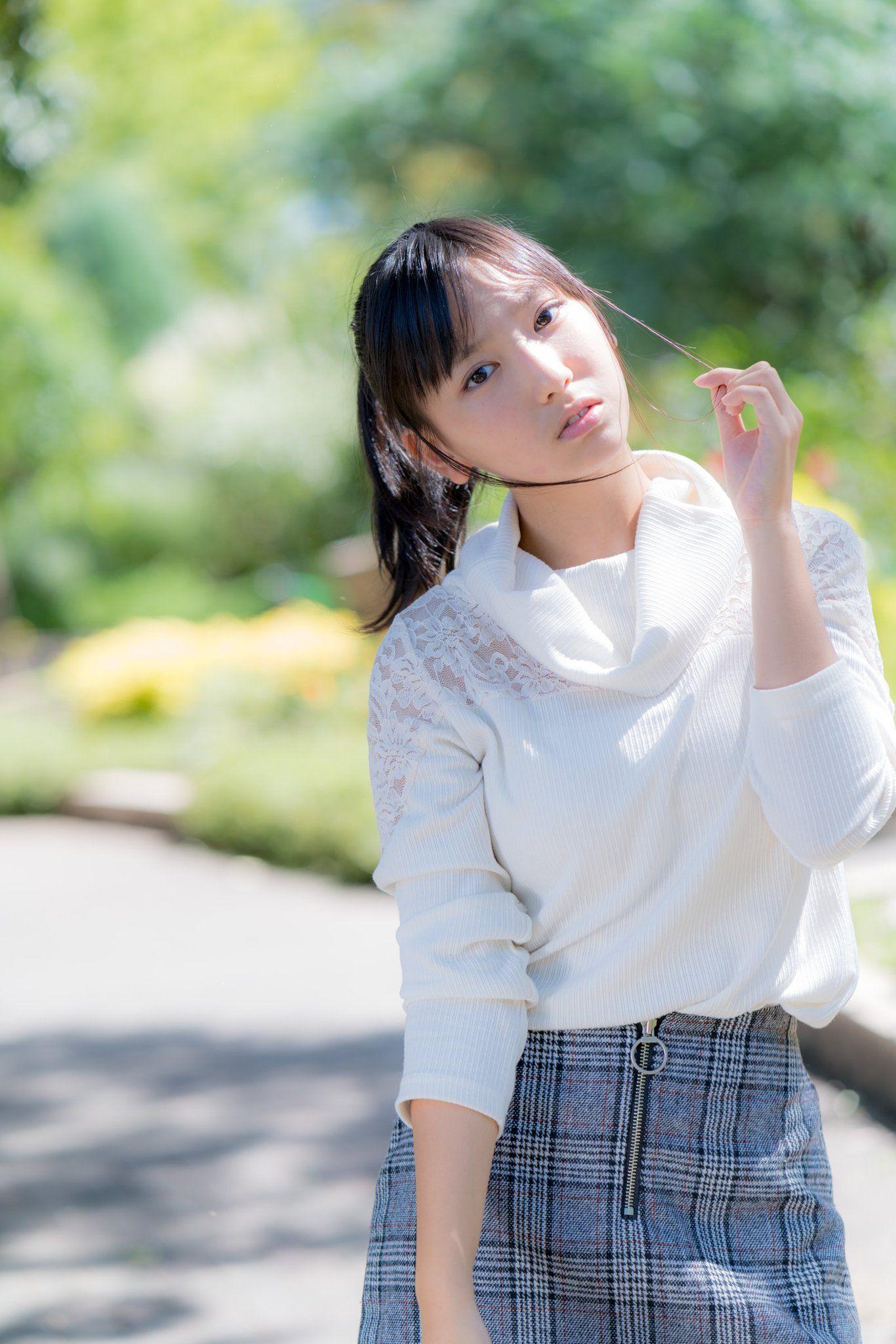 沢口愛華の画像 p1_19