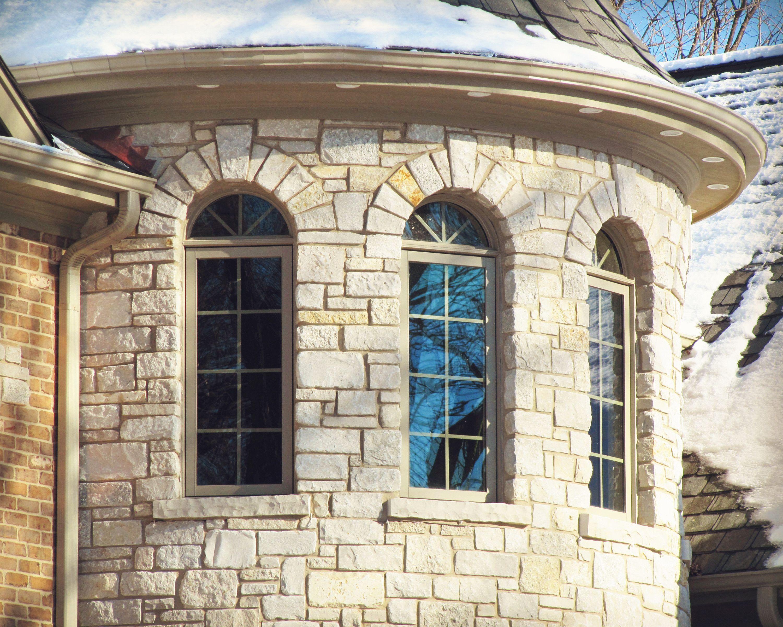 2400 #3C6E8F  By Quaker Windows & Doors On Residential Windows And Doors Pint image Residential Windows And Doors 47033000
