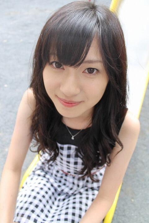 伊東楓の画像 p1_34