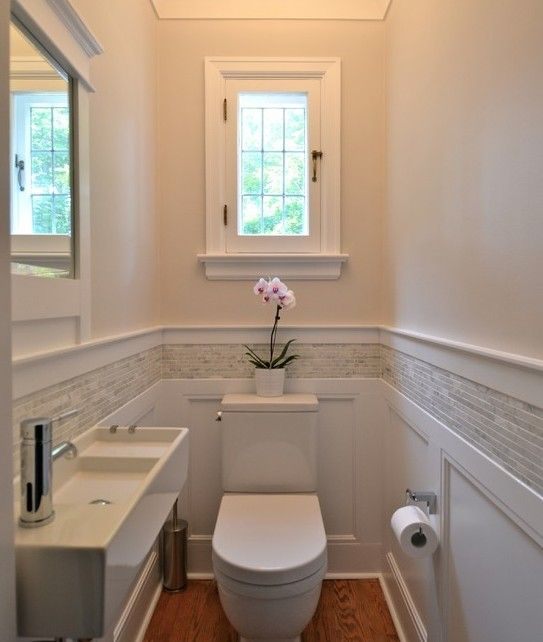Small Bathroom Ideas MOBILE HOME Up Due Pinterest