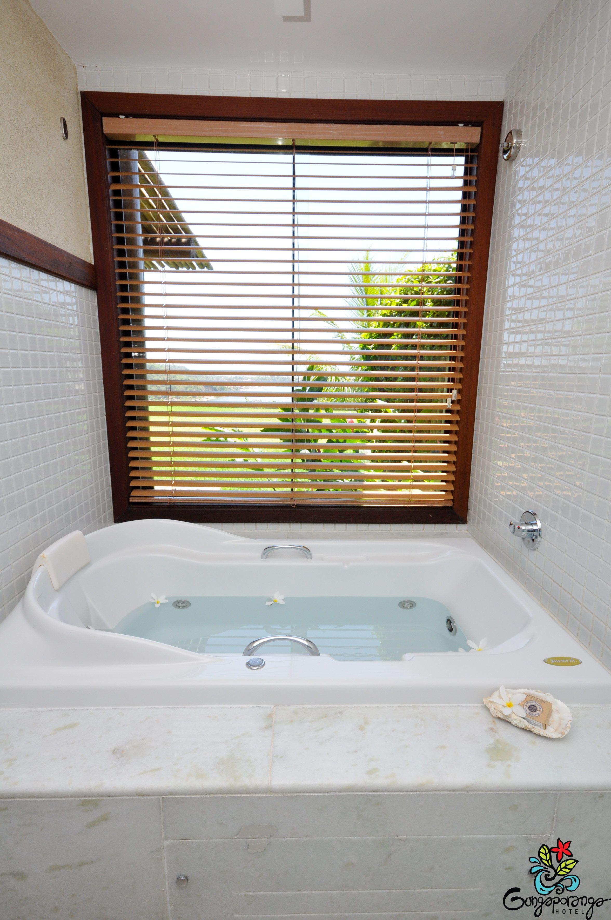 Banheira Quartos Decor Praia Pinterest #966B35 2353x3543 Banheiro Com Banheira Redonda