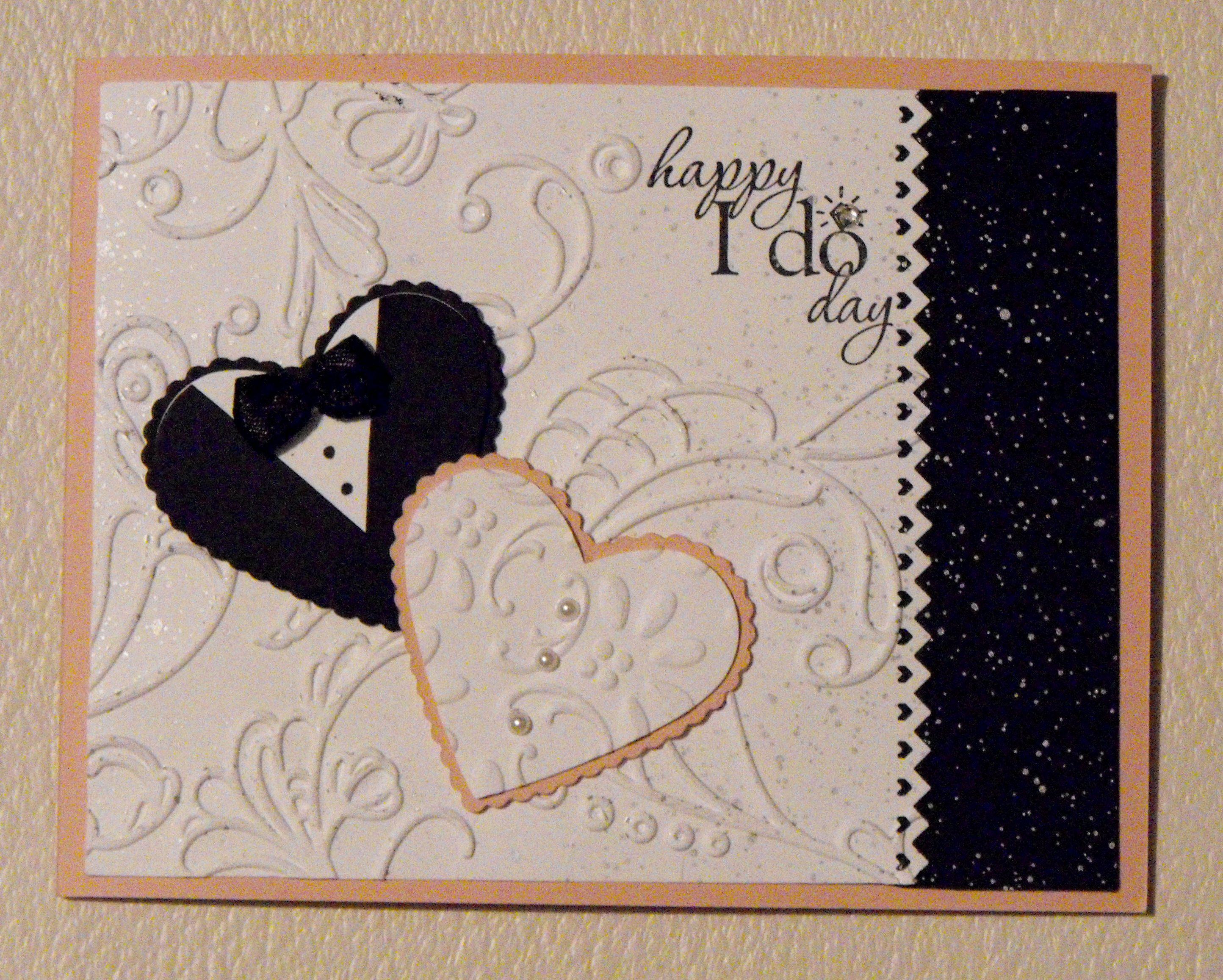 Stampin Up Wedding Invitations with great invitation sample