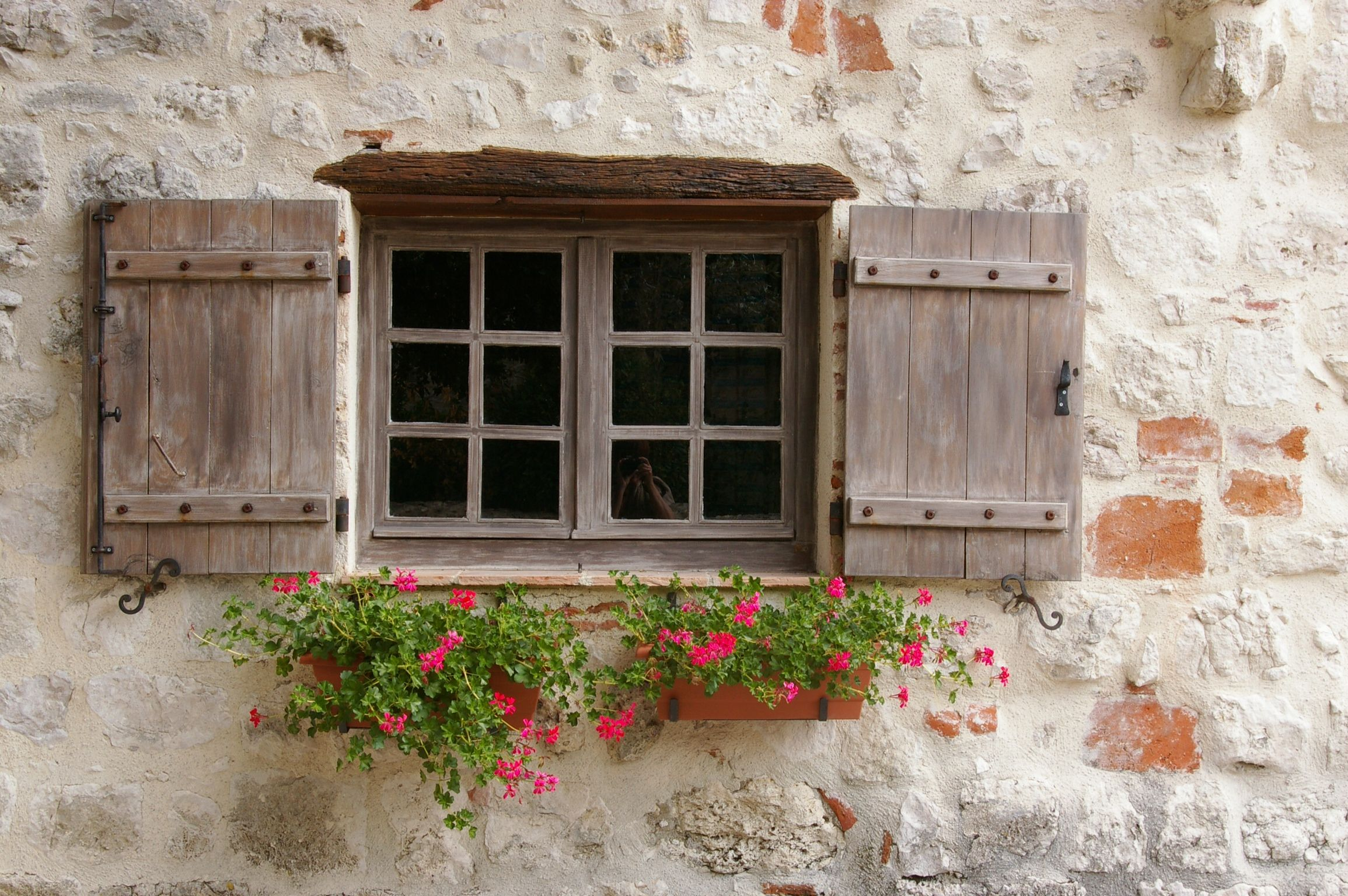 french shutters my style french country pinterest