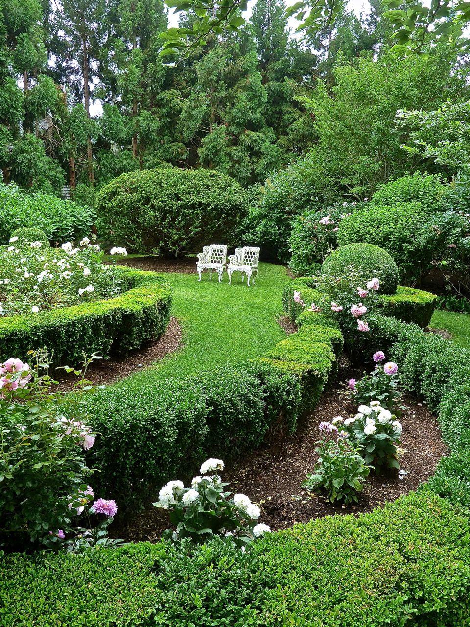 Amazing garden designs on pinterest garden design for Amazing garden designs