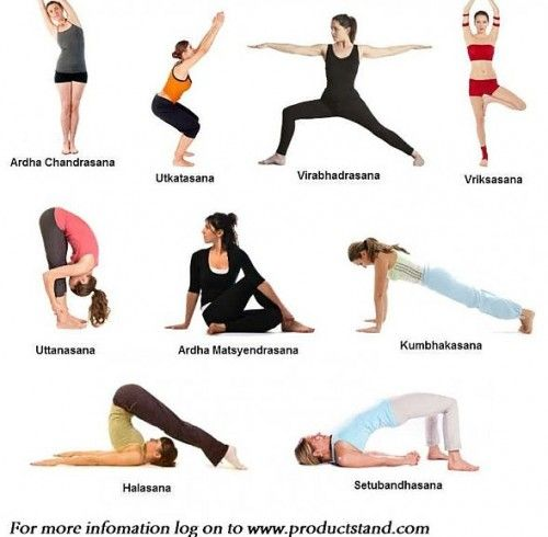 Yoga Postures For Weight Loss Beginners Pdf In Hindi Viewyoga Co