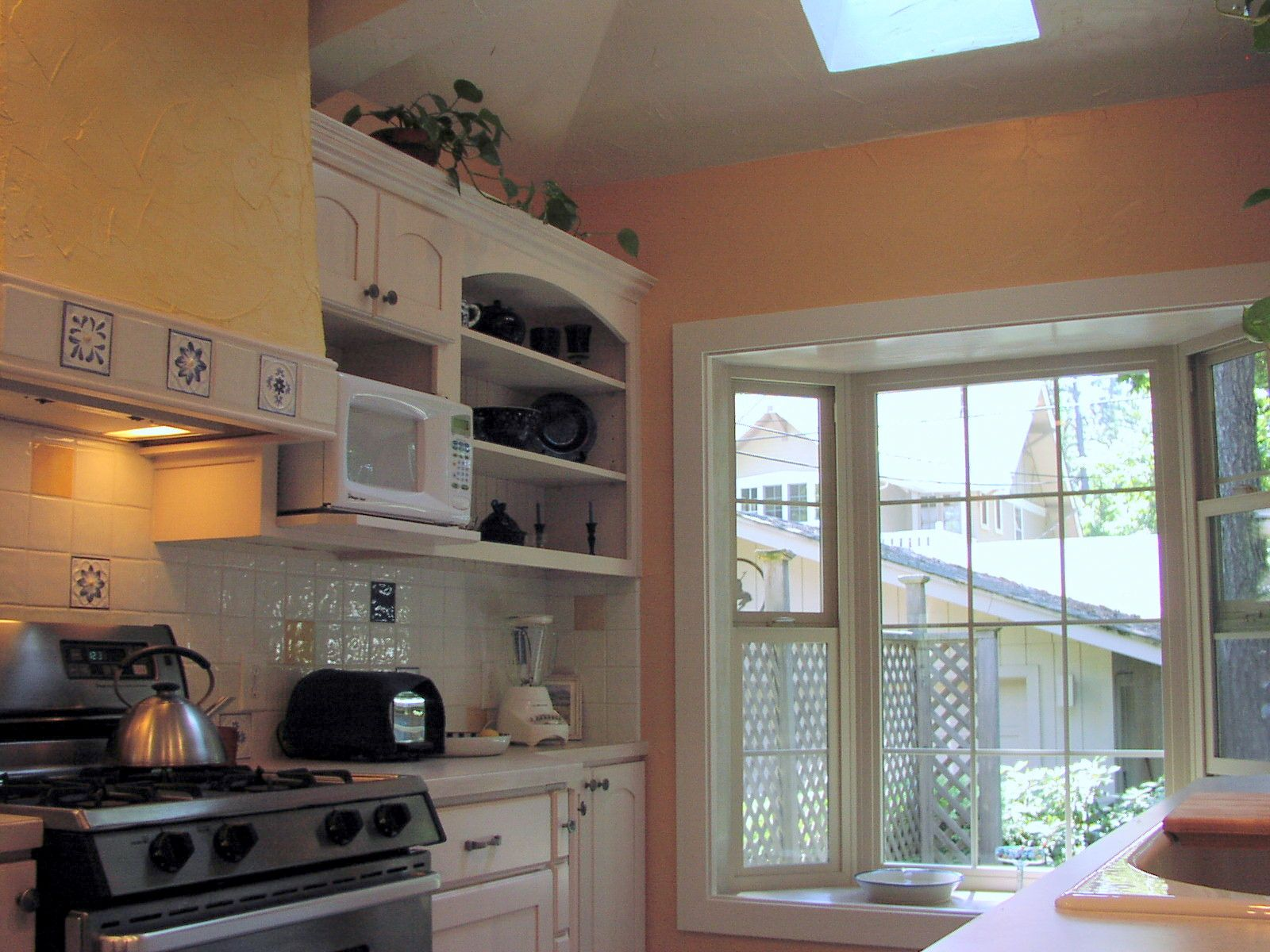 Whitewash Kitchen Cabinets : 301 Moved Permanently