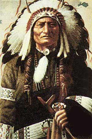 インディアン | Native American | Pinterest | インディアン、ホー