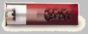 Winchester XXX-Magnum Zombie-Killing Shotgun Shells.  They need to make 20 gauge for MY gun.