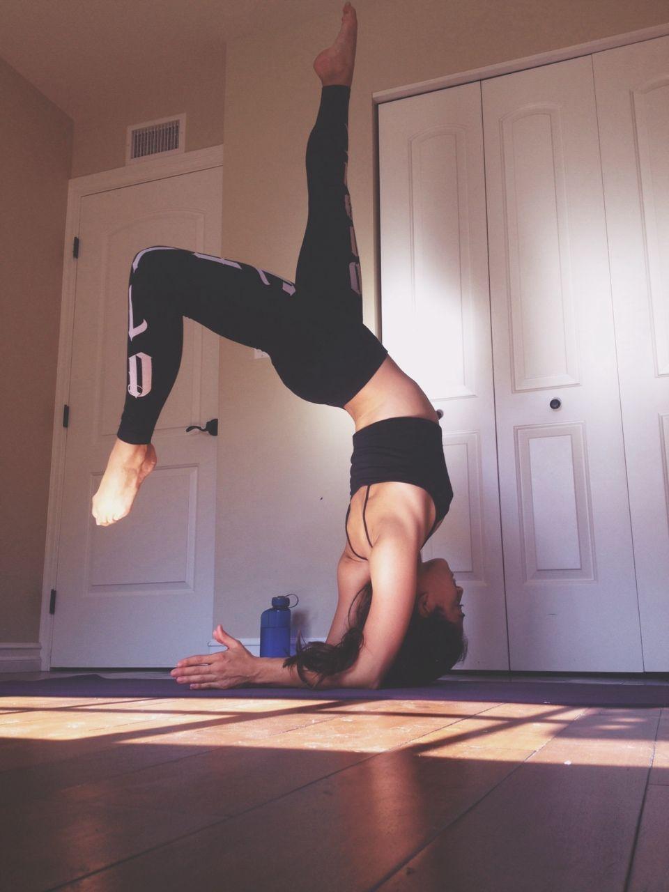 С гимнастками фото 20 фотография