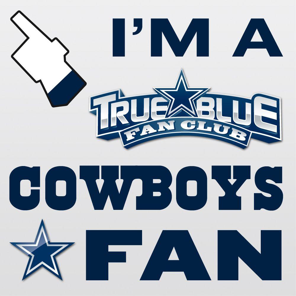 Dallas Cowboys Fan 28 Images Dallas Cowboys Fans