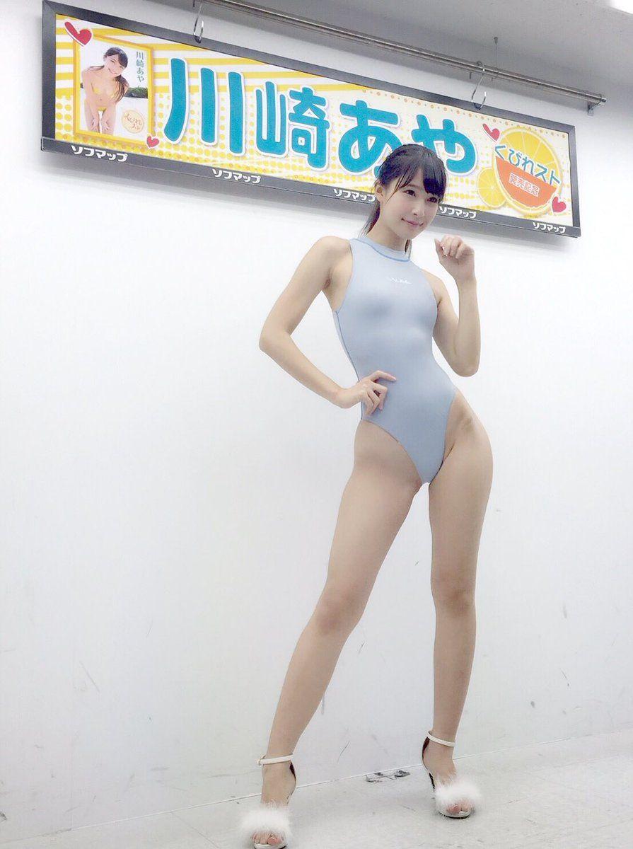 川崎あやの画像 p1_15