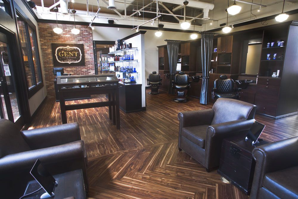 Barber Shop Minneapolis : Pin by Anthony T on shop. Pinterest