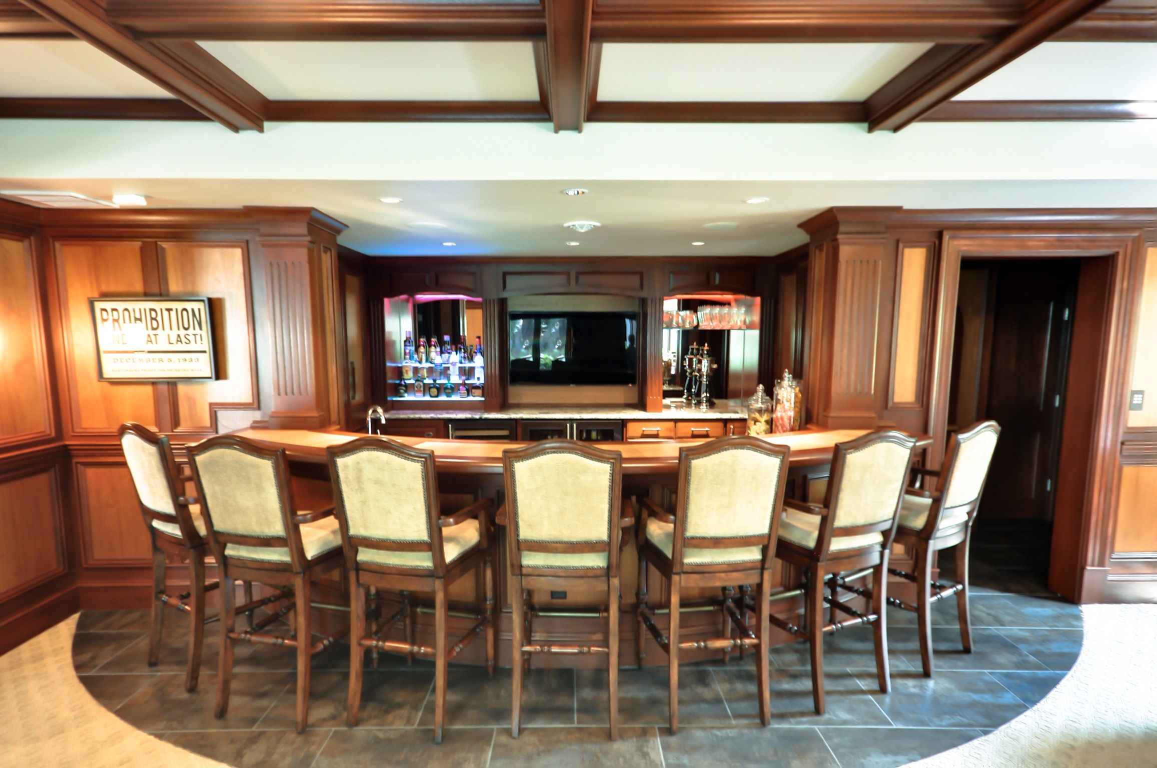 Man Cave Bar Pics : Man cave bar future home pinterest