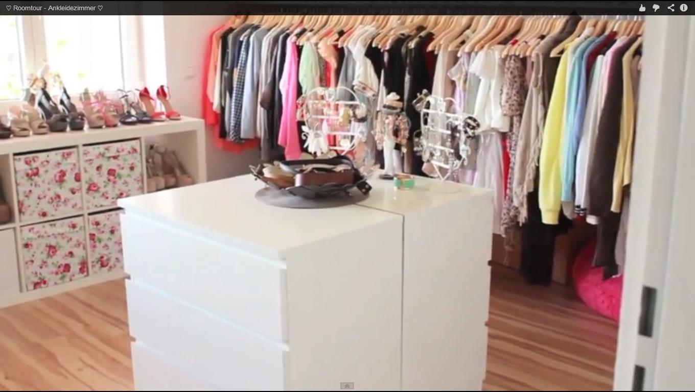 Begehbarer Kleiderschrank Tumblr ~ kleiderschrank  Style  Pinterest