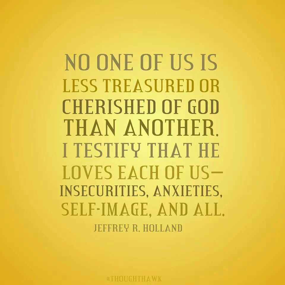 god loves us inspirational quotes