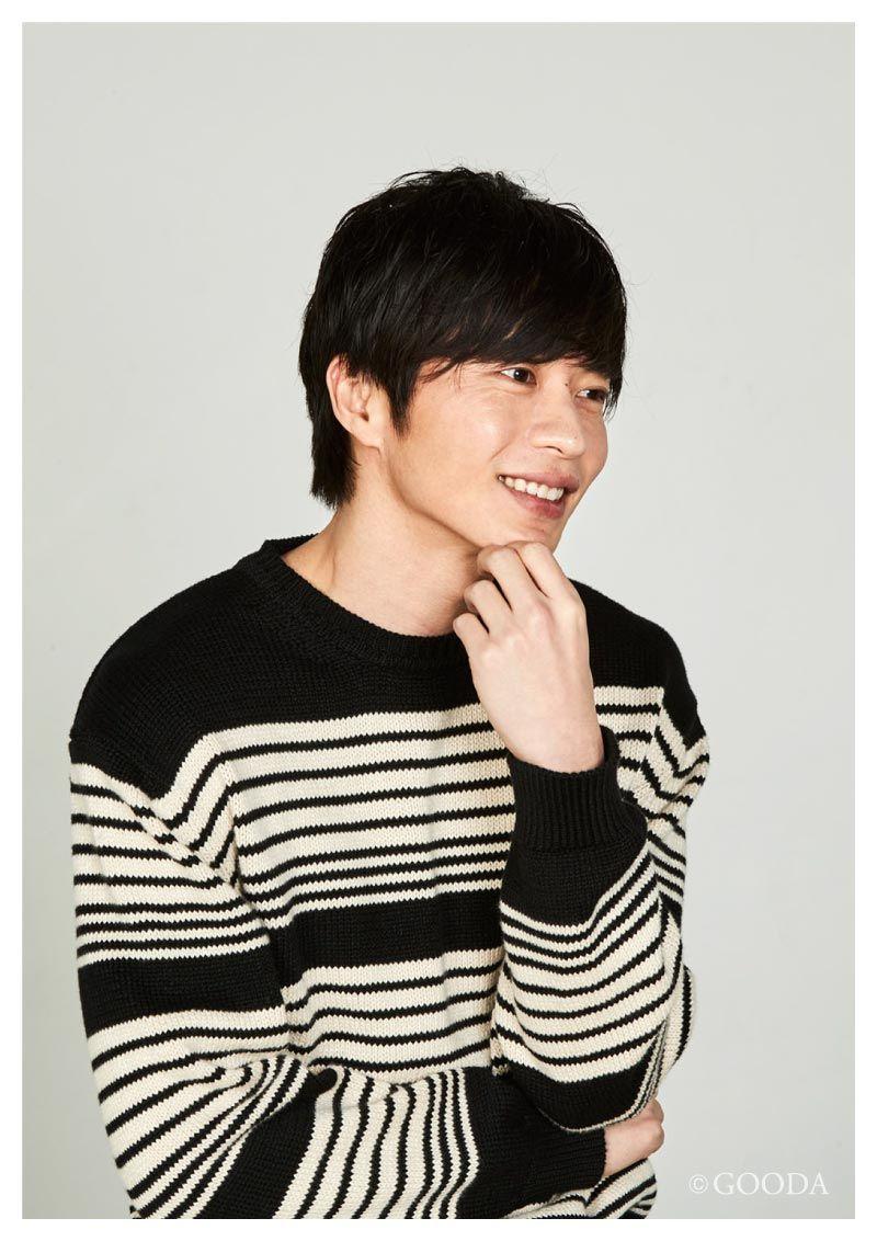 田中圭の画像 p1_22