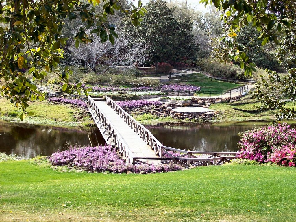 Bellingrath Gardens In Alabama My Sweet Home Alabama Pinterest