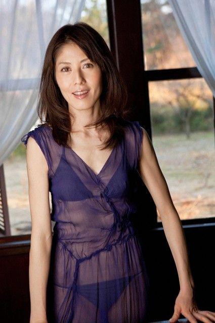 小島慶子の画像 p1_37