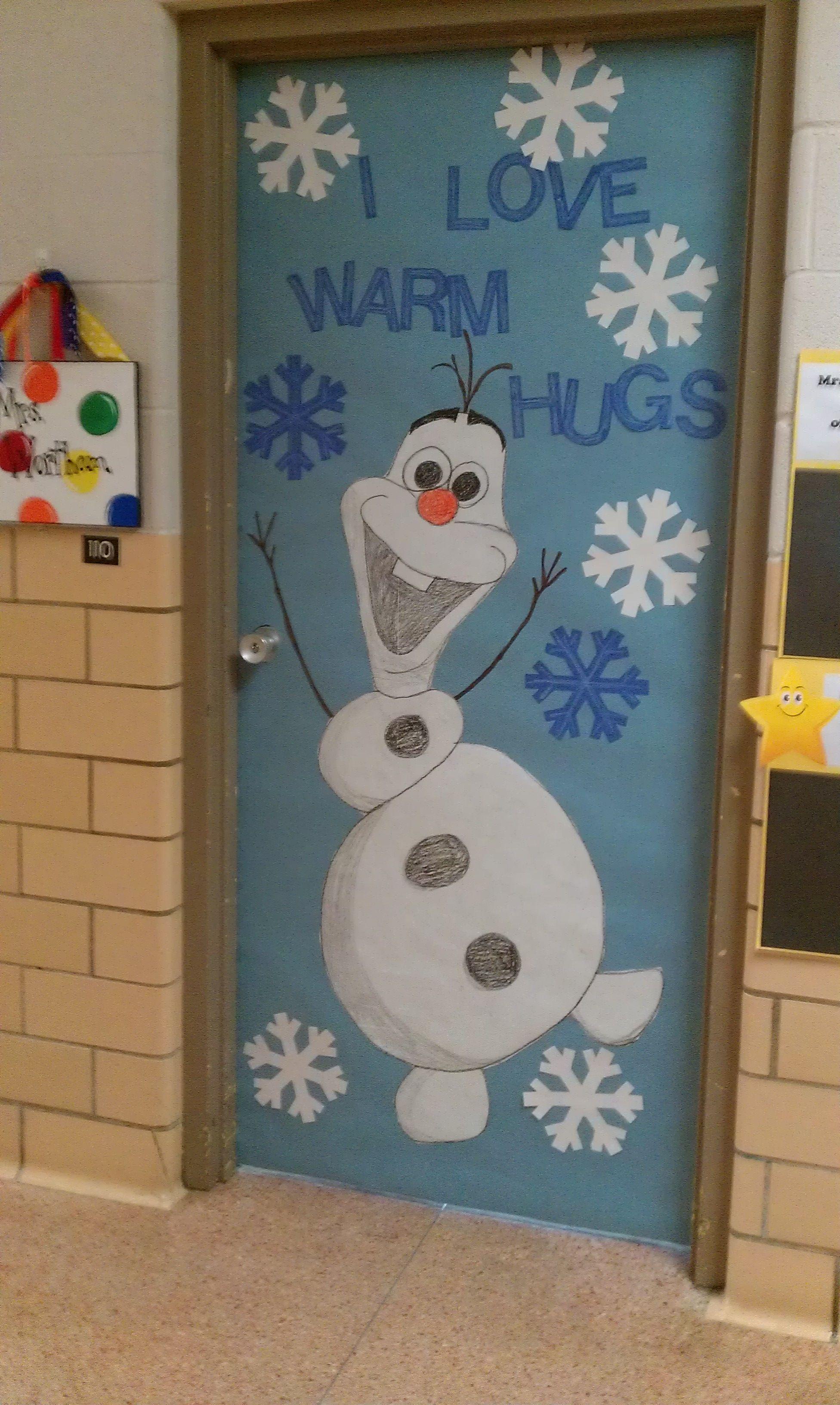 winter door decorations for preschool preschool door decorations for just b cause 120