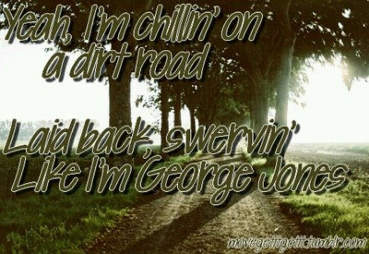 dirt road anthem quotes poetry pinterest. Cars Review. Best American Auto & Cars Review