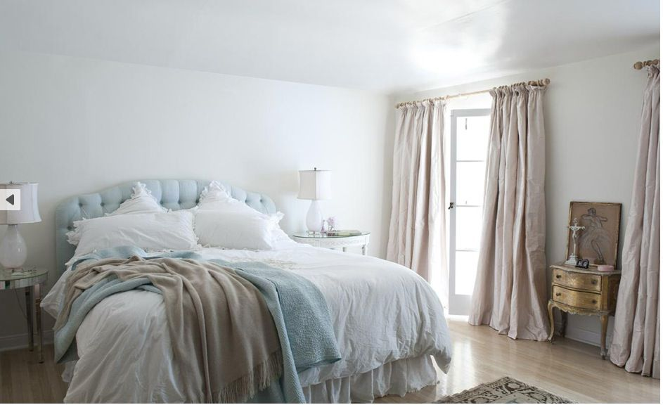 drapes i want shabby chic site master bedroom pinterest