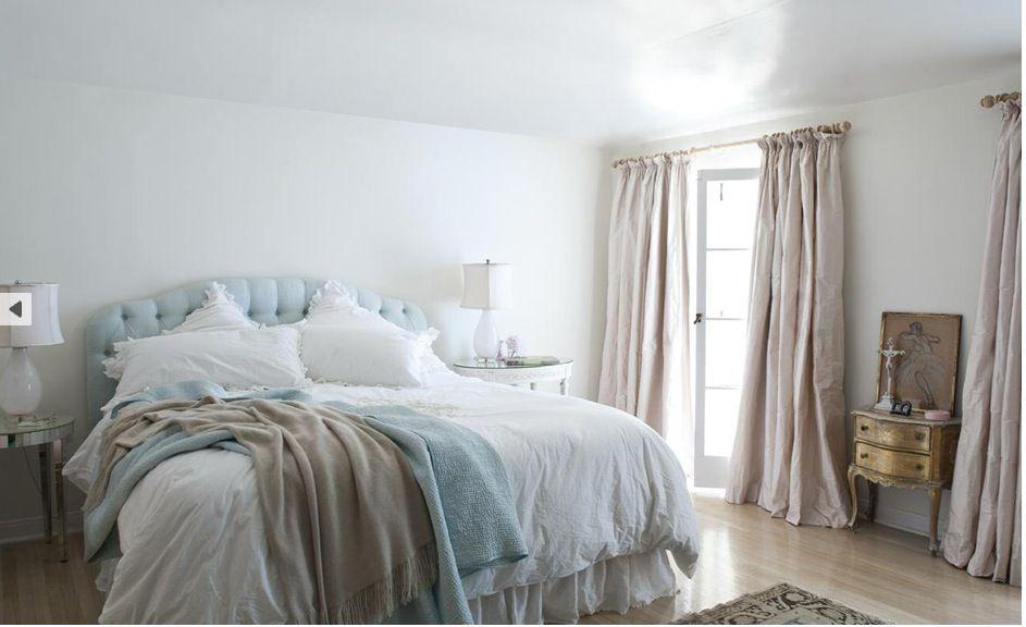 drapes i want shabby chic site master bedroom pinterest
