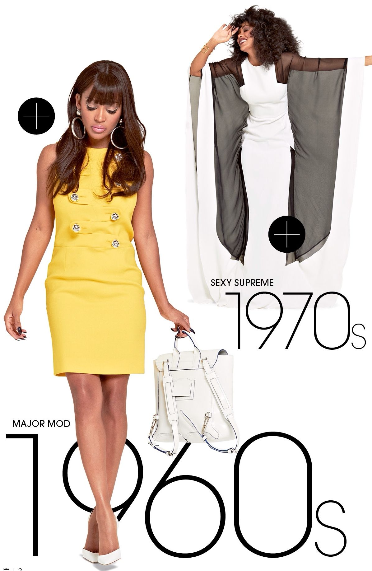 60 39 S 70 39 S Fashion Fashion Vintage Retro Pinterest