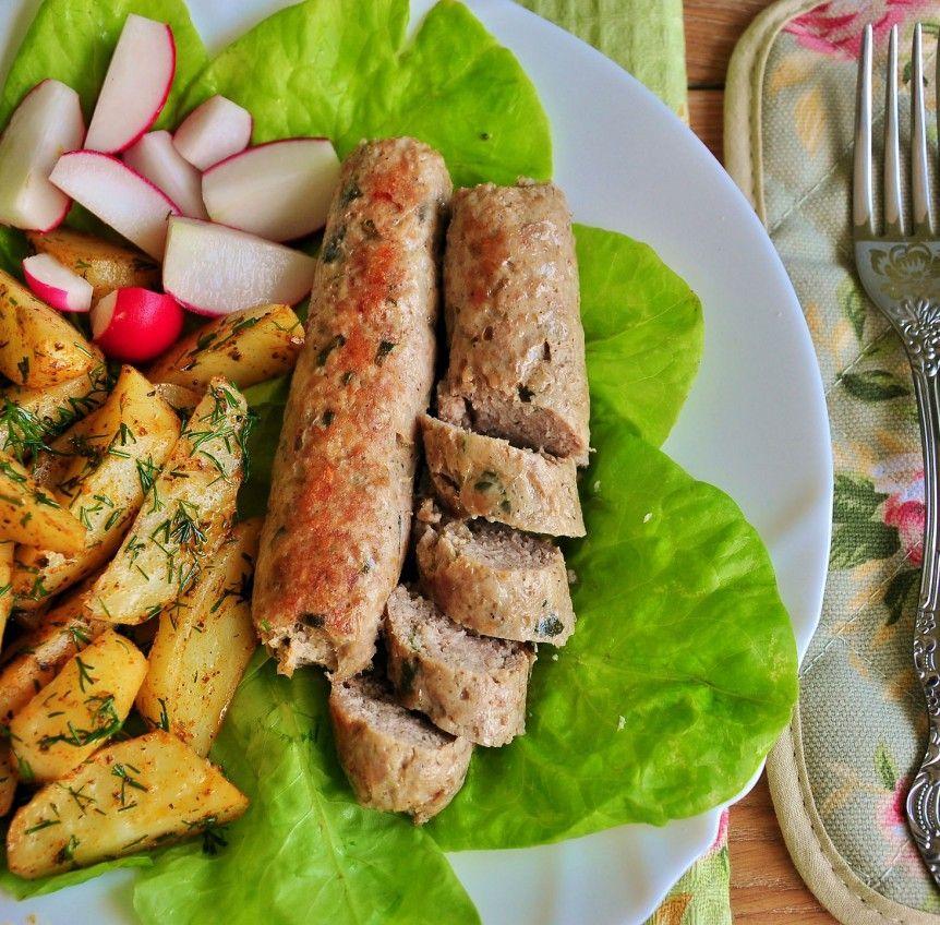 Правильное Питание Индейка Рецепт