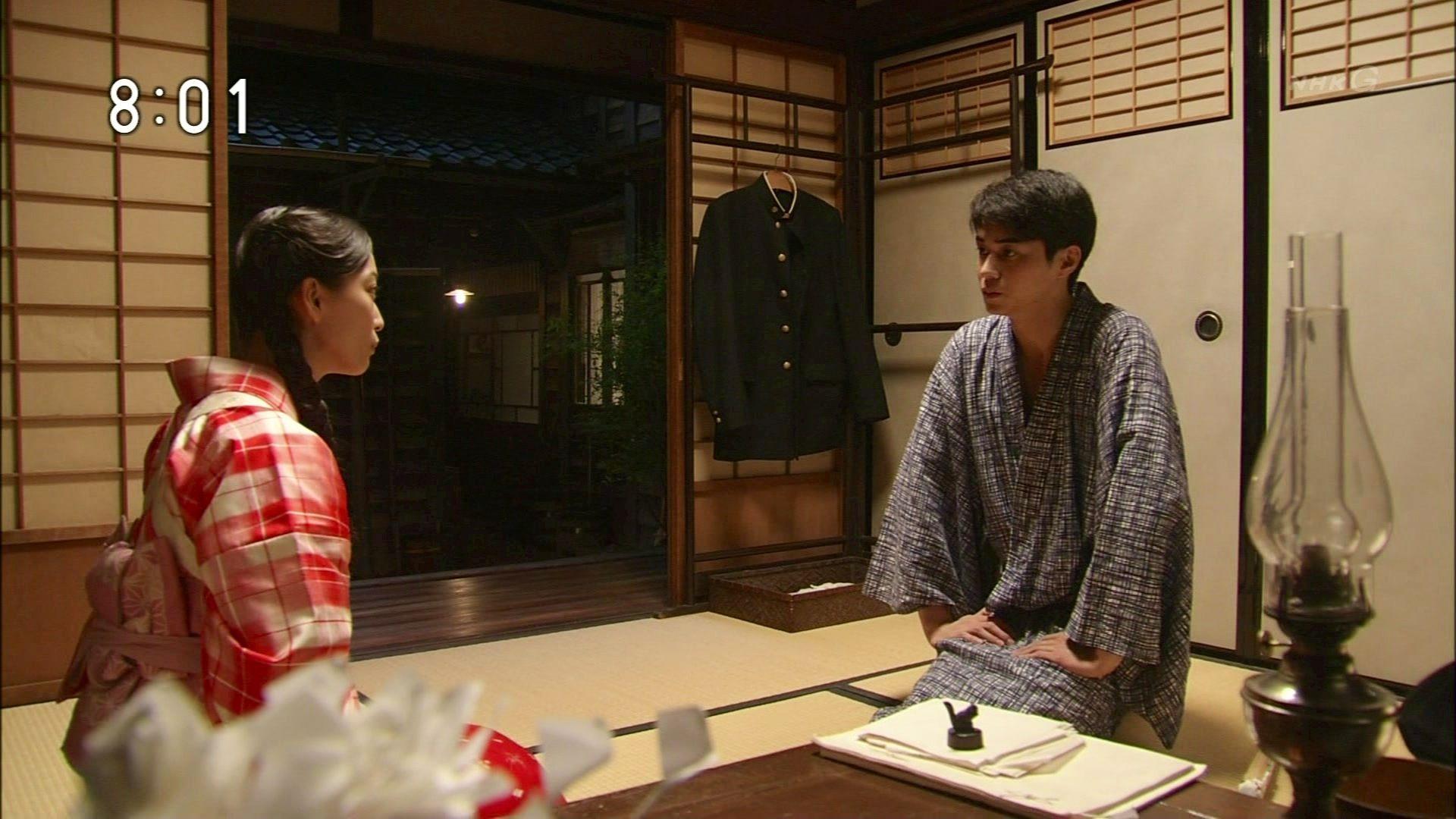 ごちそうさん (2013年のテレビドラマ)の画像 p1_40