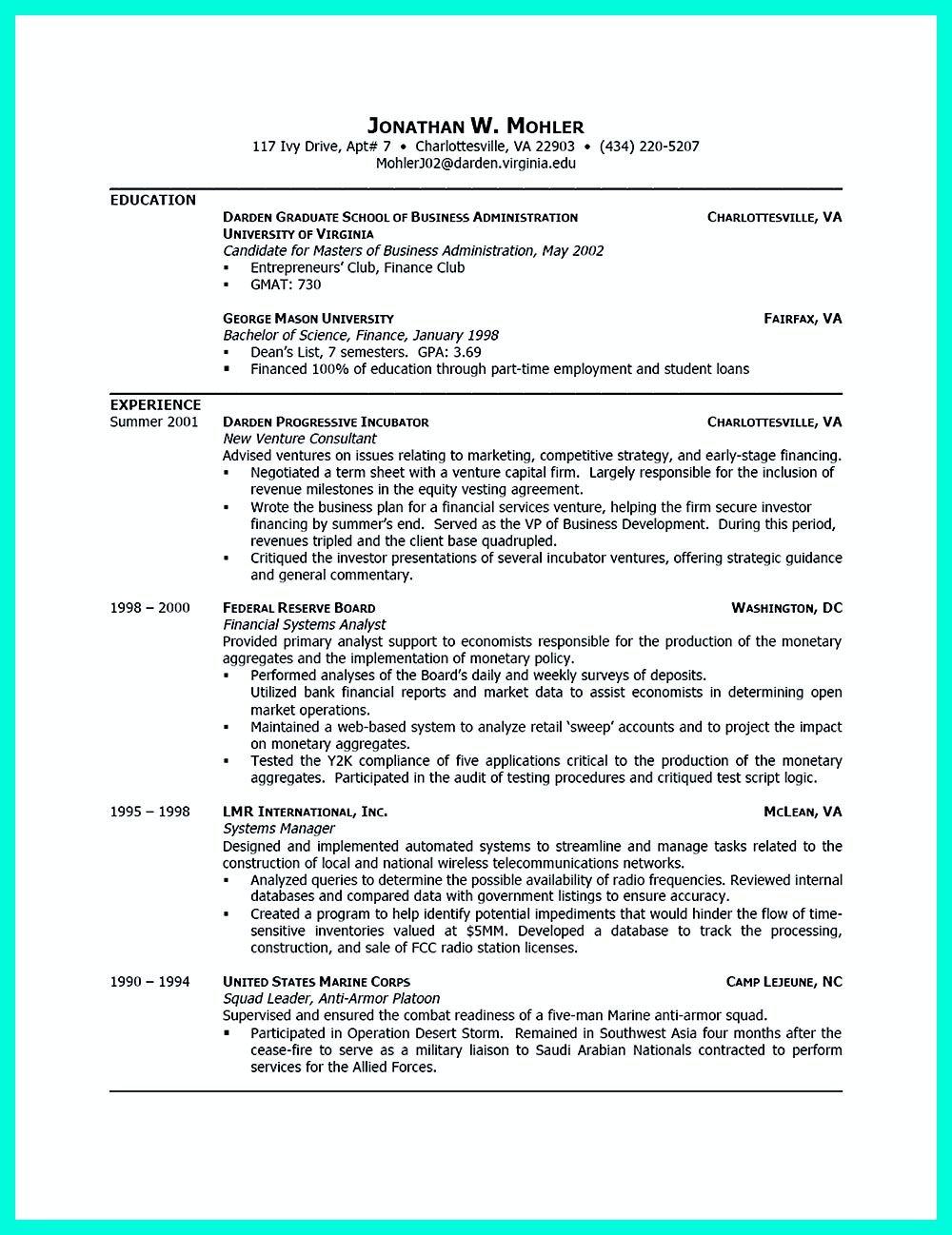 Resume For Engineering Internship   Resume For Student Intern Plks Tk