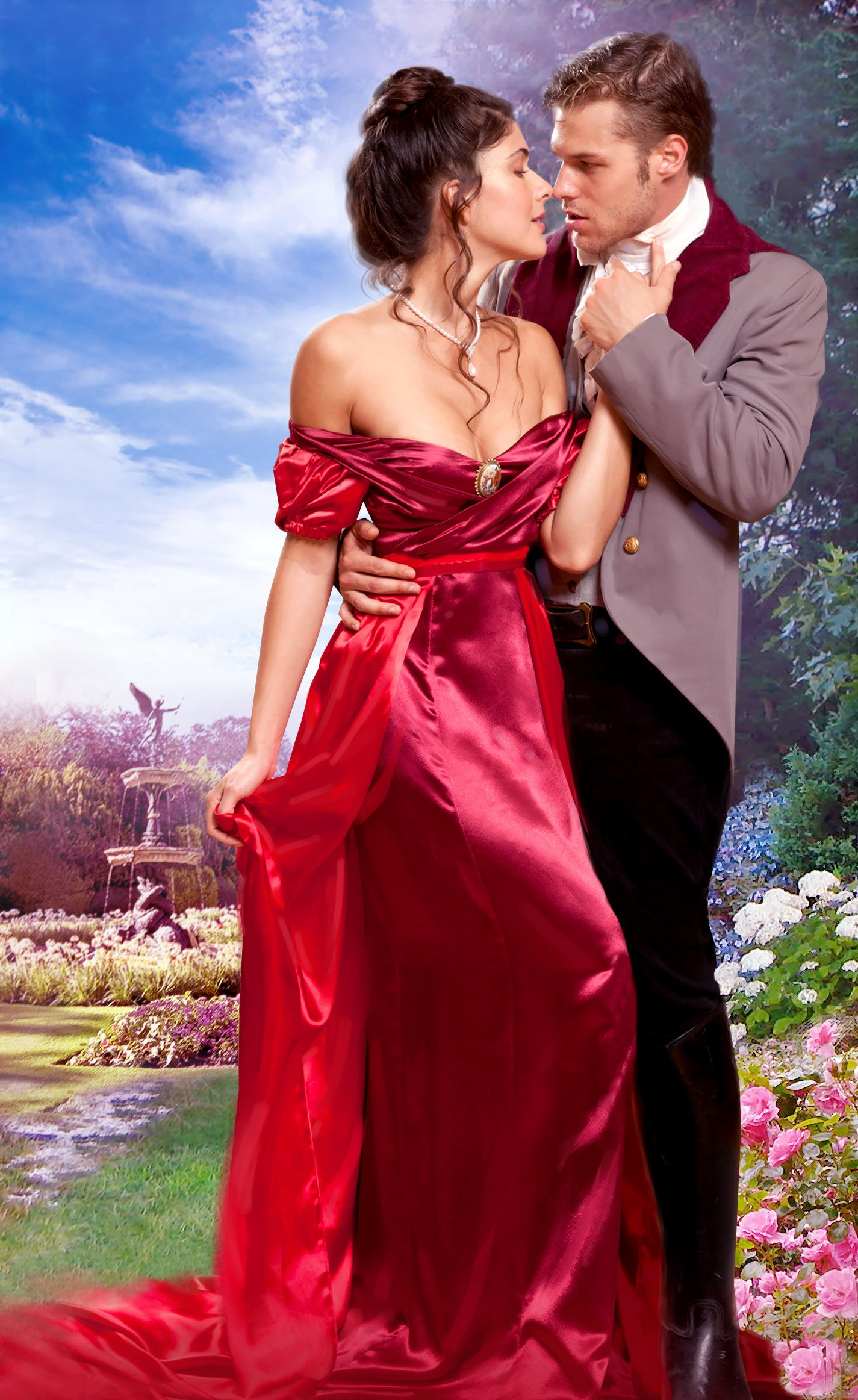 Romantic Book Cover Art ~ Pin by belinda slager on romance book covers art