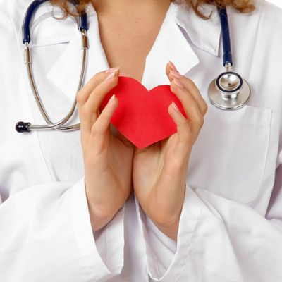 A Pressing Reason to Regulate Blood Pressure