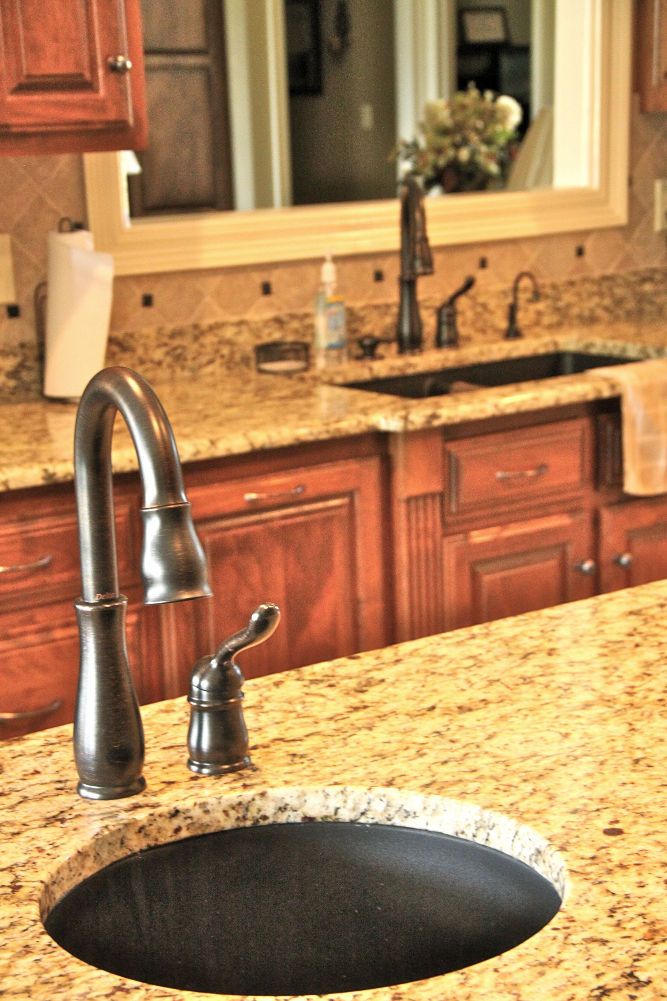 Barn Sinks For Kitchen : Kitchen Sinks