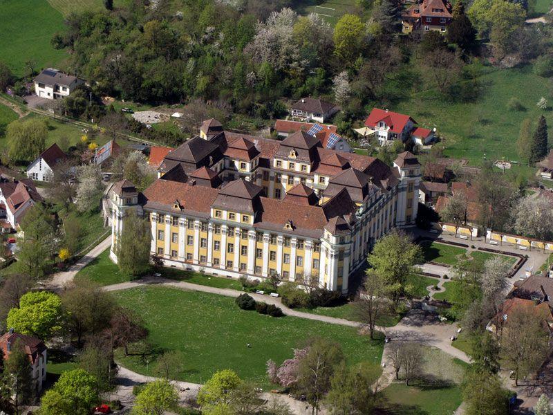xxxnxmovies Tettnang(Baden-Württemberg)