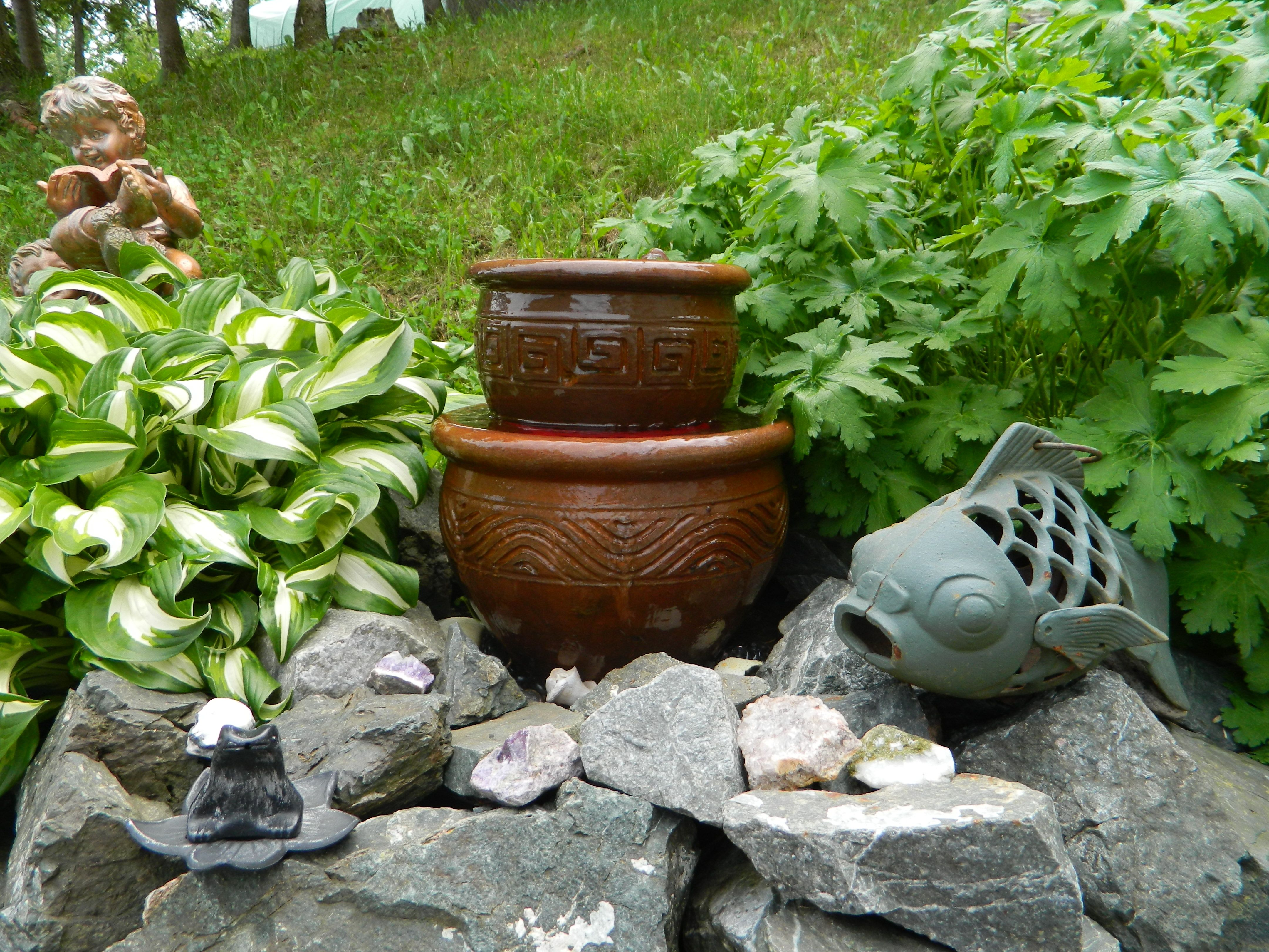 100 backyard fountains for sale outdoor lowes fountains for