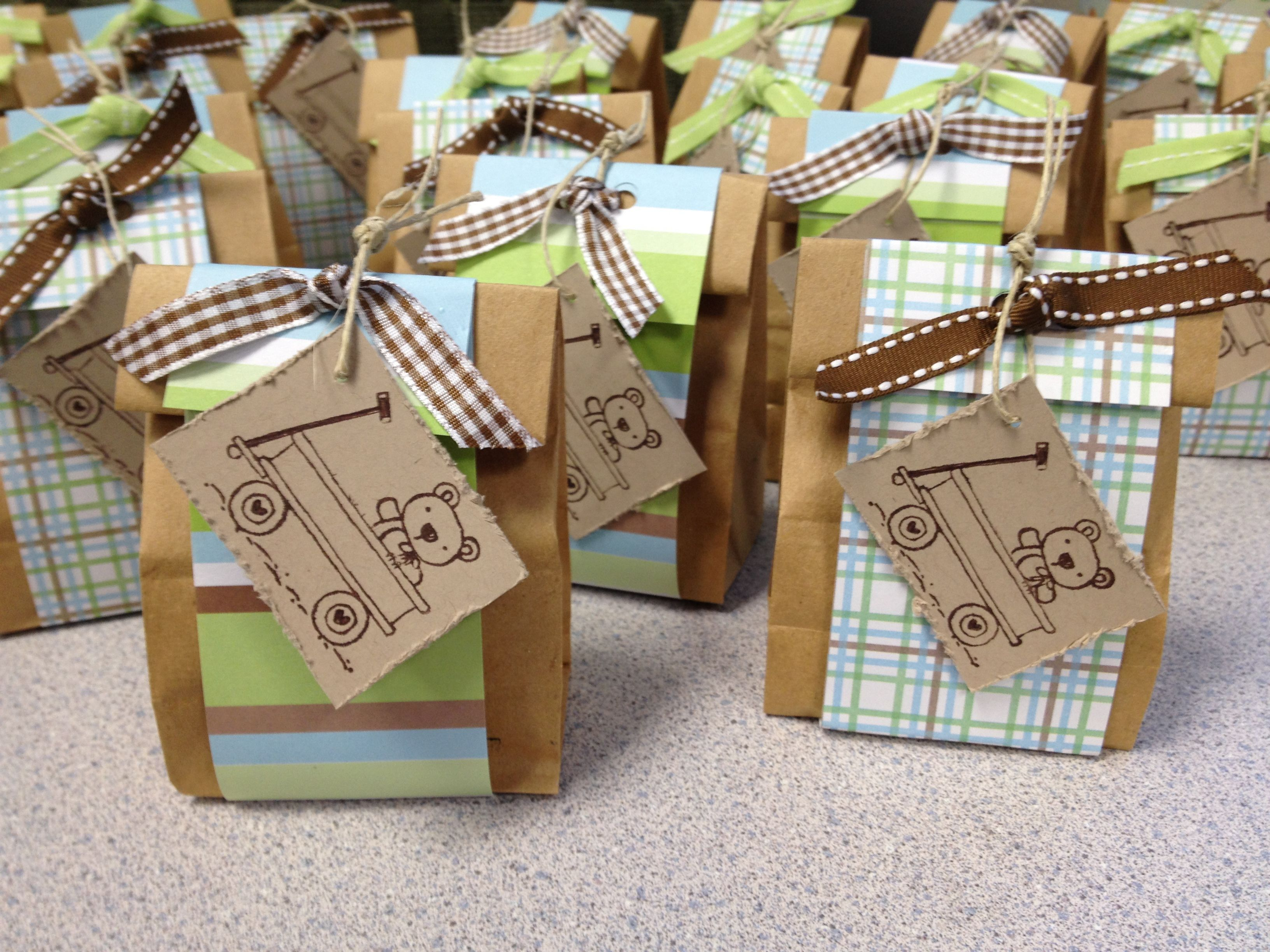 baby boy shower favors baby shower ideas pinterest