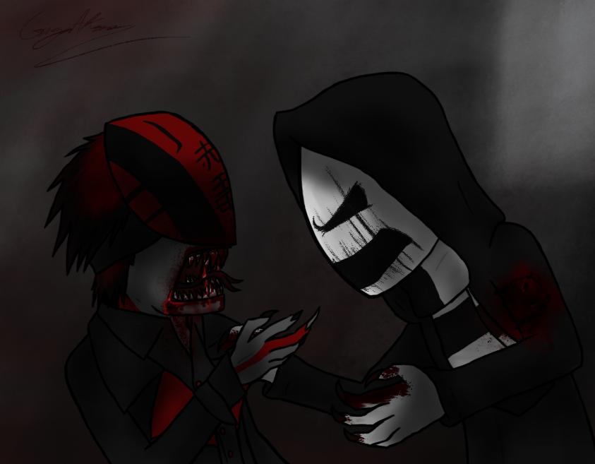 Shadow Versus Venom By Gingaakam On Deviantart