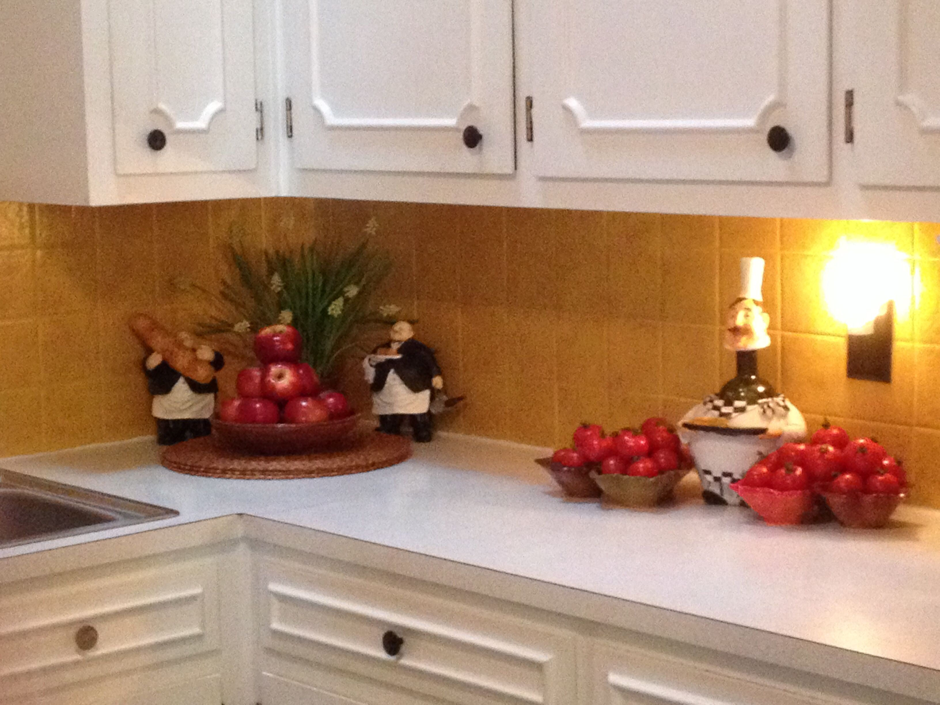 by diana california girl on chef kitchen decor pinterest