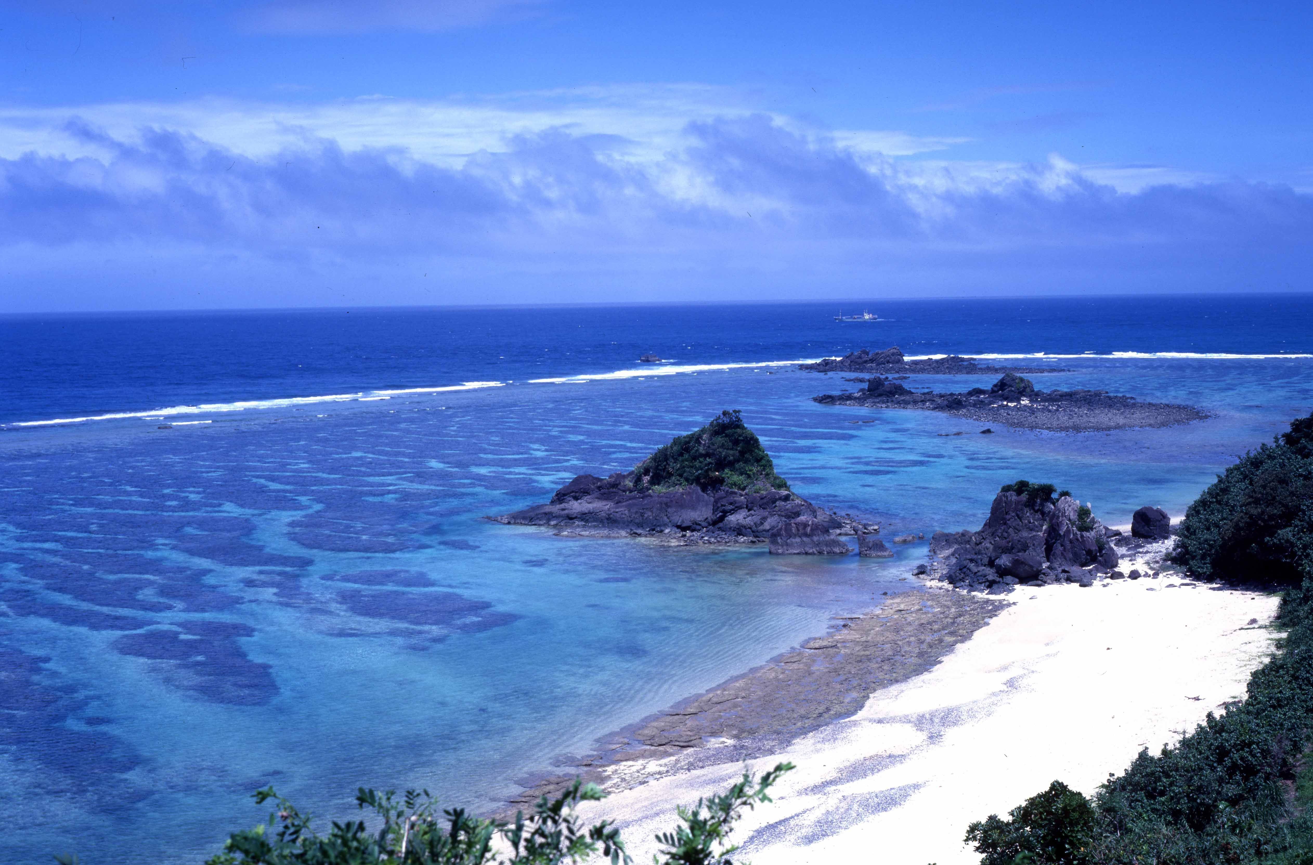 Amami Island Japan  city pictures gallery : Amami Island, Japan | Beautiful Japan | Pinterest